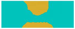 Costa Esmeralda Aruba Logo